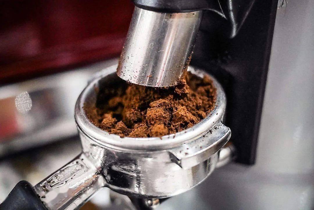 关于咖啡的五件事 防坑必看 第3张