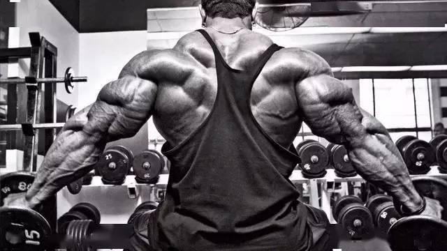 训练超过一小时,肌肉就开始分解。真相到底怎样?