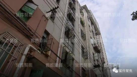 上海爷叔卖房治病,60万房款五年拿不到手,老赖竟是研究生