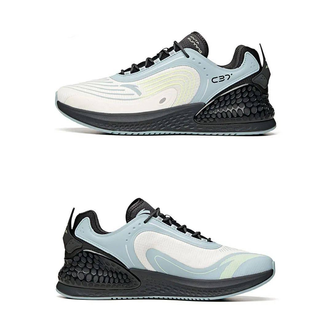 休闲鞋排行_2020十大男鞋品牌TOP排行榜,型男的高性价比选择!
