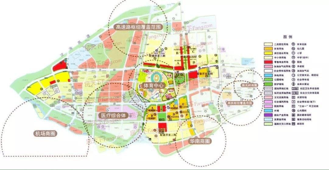 大连开发区人口_大连开发区图片(2)