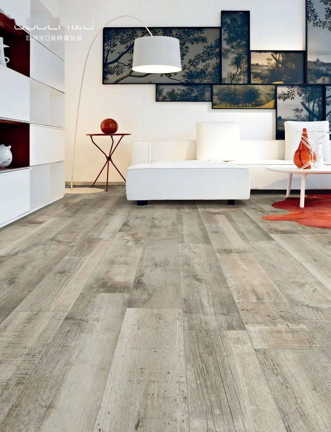 地板瓷砖设计