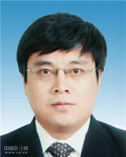王文松任合肥市常务副市长 罗云峰已任市委副书记(图|简历)