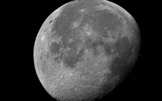 激动!月面48小时嫦娥五号都做了些啥?中国在月球首次实现国旗独立展示
