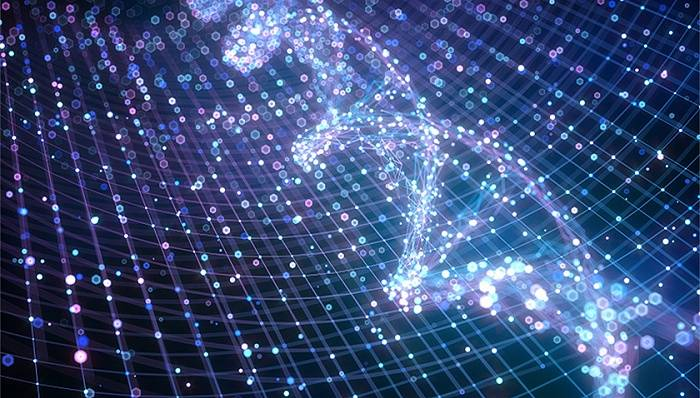 """实现算力全球领先,中国量子计算原型机""""九章""""问世"""
