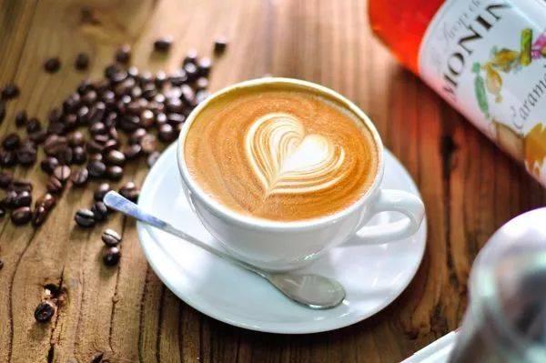 入了咖啡坑,你知道如何挑选和储藏咖啡豆吗? 防坑必看 第1张