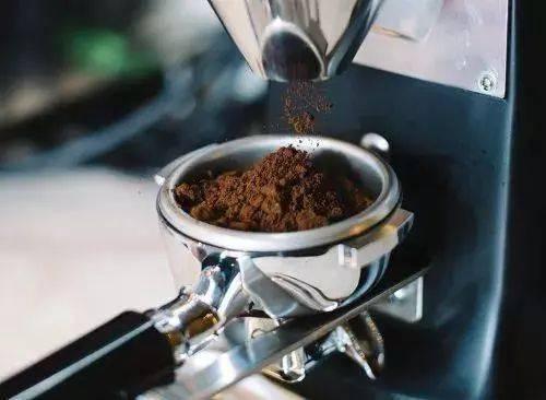 都说是现磨咖啡豆,现磨也不见得就是新鲜的! 博主推荐 第1张