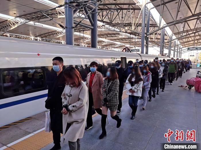 被害人遍布29省涉案金额1200多万元 沈阳警方打掉特大古董拍卖诈骗团伙