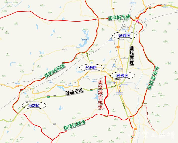 曲靖麒麟区人口_曲靖麒麟区地图全图