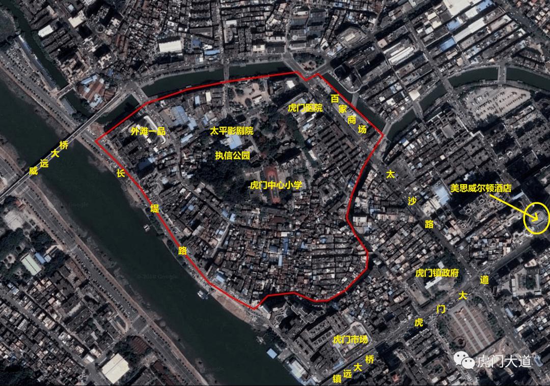 宁远火车站规划图