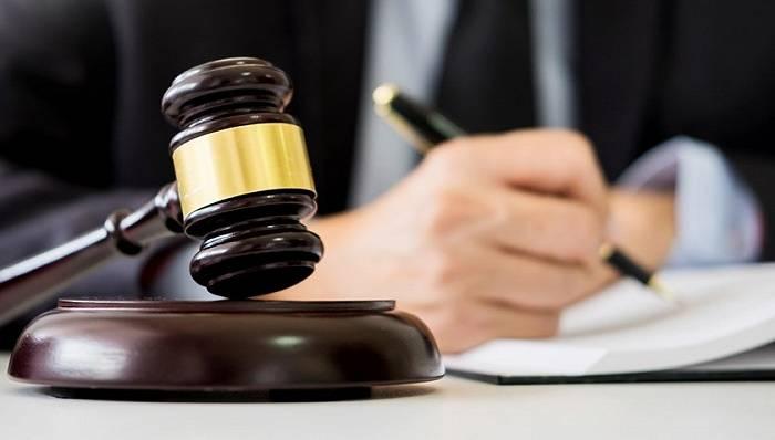 联合调查组通报张家慧案:部分涉案法官已被定罪处罚