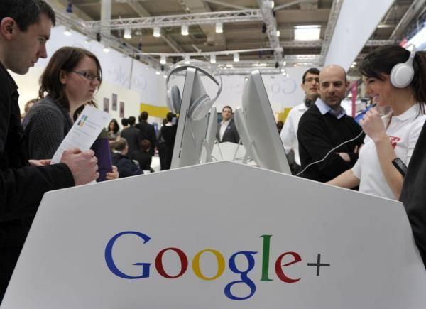 违反隐私保护规定 谷歌和亚马逊收巨额罚单