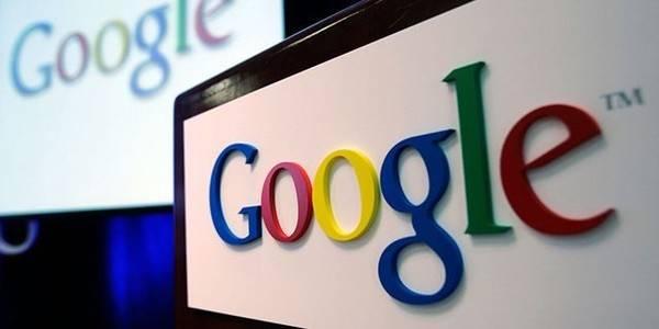 谷歌证实Gmail等多项服务宕机:内部服务器出问题