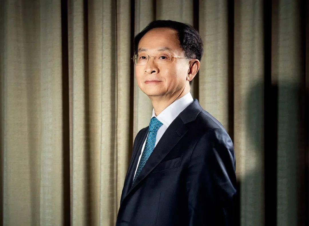 """互联网巨头们正在为社区内的团购而战,吴梅·张文忠断言这不会是""""一个大家庭"""""""