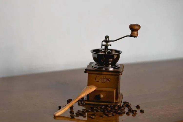 惊人的新鲜咖啡的秘密 防坑必看 第4张