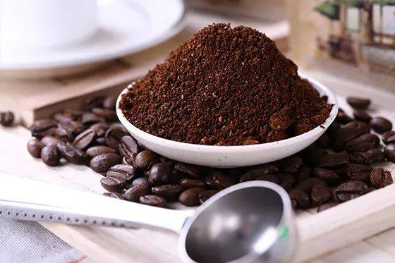 惊人的新鲜咖啡的秘密 防坑必看 第1张