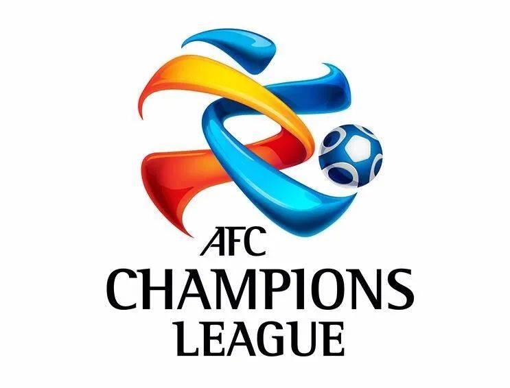足球有哪些联赛7大联赛_中国足球联赛扩军_中国超级联赛足球