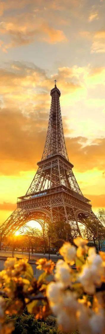 世界上最稀有的塔 不看你就亏大了!-欧洲体育网址(图2)