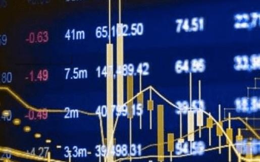 基本面:外汇交易如何下单?外汇平台订单类型