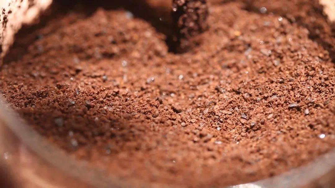 咖啡豆研磨尺寸的重要性 防坑必看 第2张