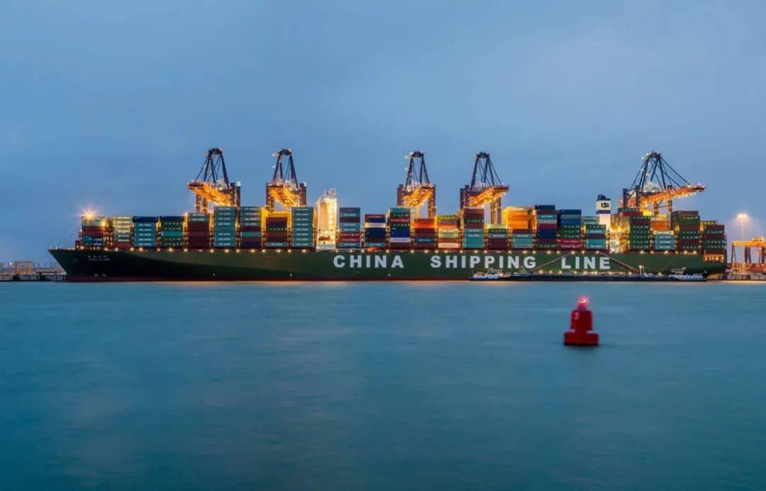 [·一带一路观察]要了解中国的双边投资条约,这篇文章就足够了