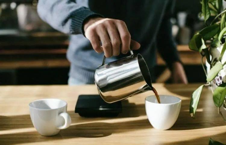 如何更了解咖啡风味? 防坑必看 第1张