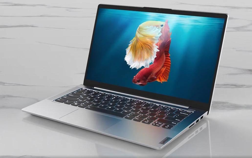 2020笔记本电脑排名_笔记本电脑