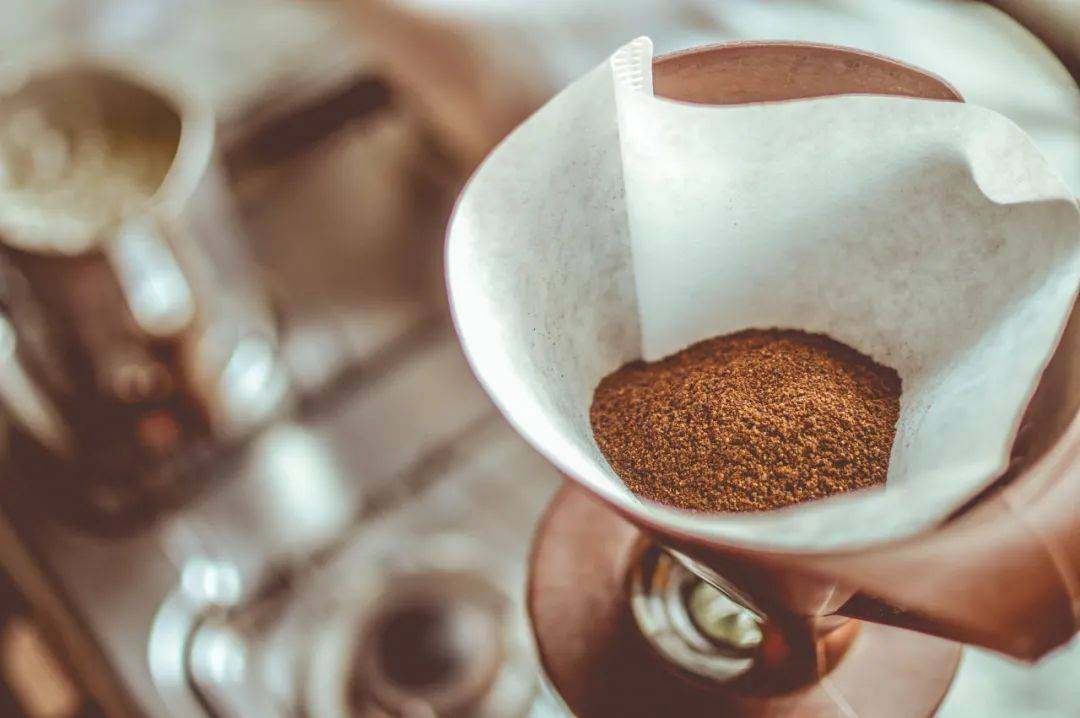 您一定不知道这种解决咖啡苦味的方法 防坑必看 第5张