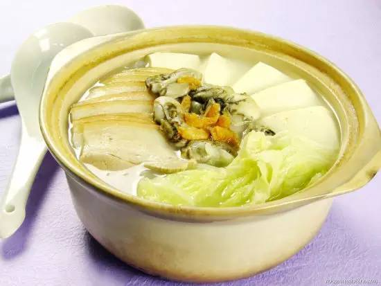 豆腐,家常菜的万能伙伴!简单易做,超级好吃!