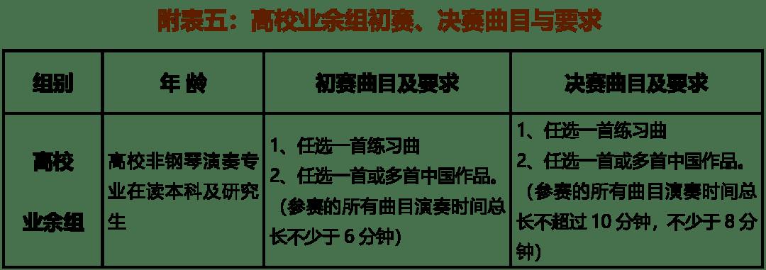 """【2021首发预告】第九届""""卡丹萨""""杯全国青少年中国钢琴作品演奏比赛!"""