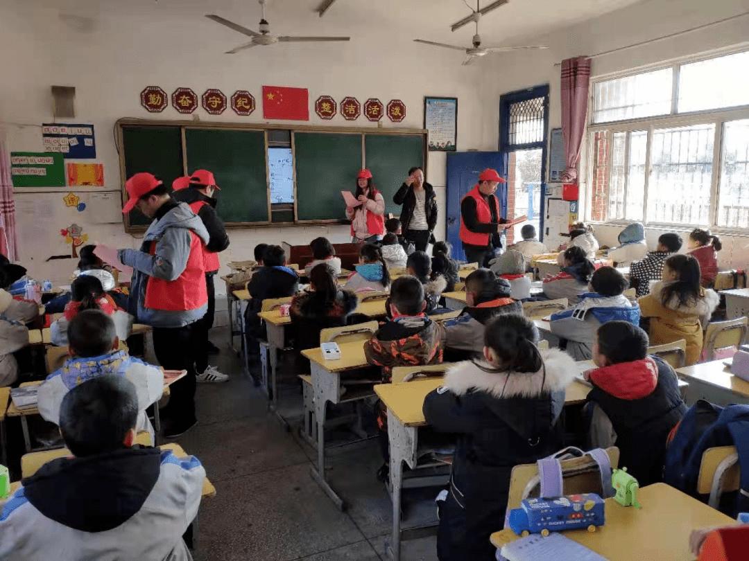 """""""庆元旦 迎新年"""",江西各地广泛开展新时代文明实践活动(三)"""