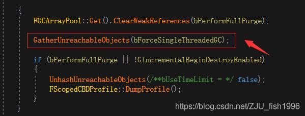 做引擎开发,更需要深入 C++ 内存管理  第23张