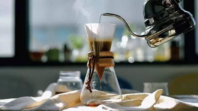 咖啡酸从哪里来的?怎么办? 防坑必看 第7张