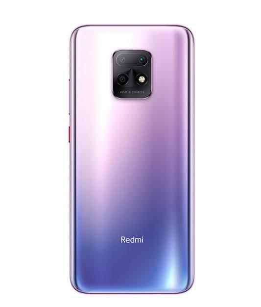 vivo推出第2款天玑820手机,跑分比红米10X还高