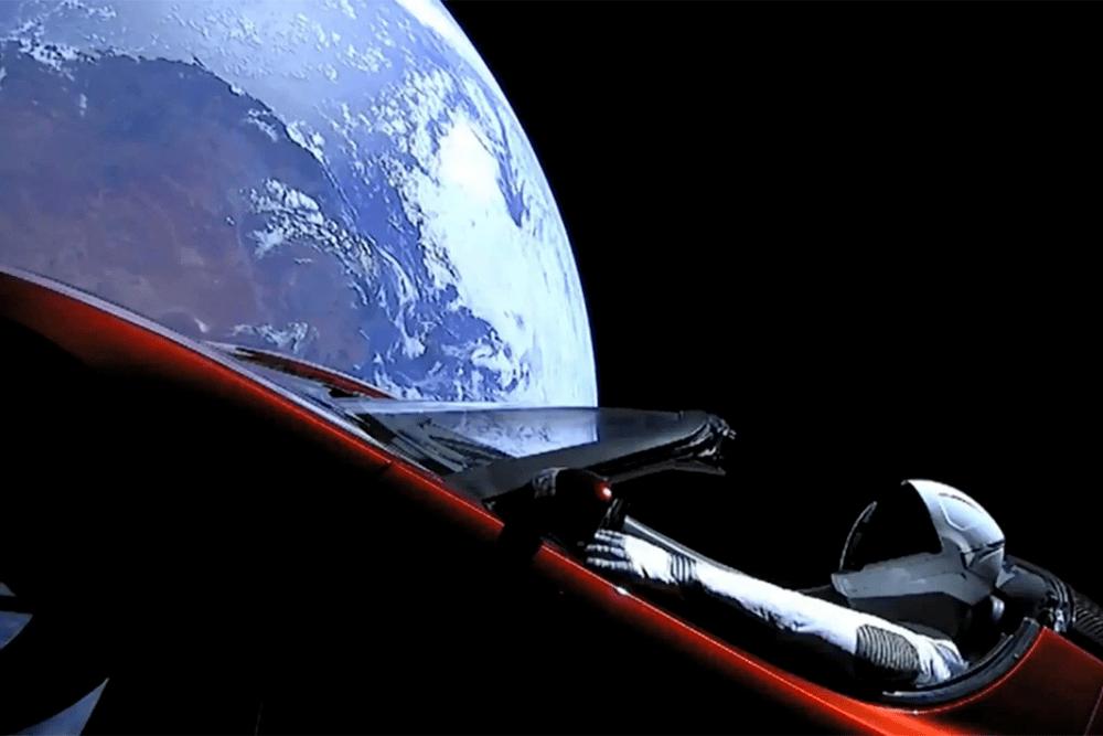 电池续航时间700公里,5分钟充满电!氢燃料动力是新能源的未来吗?