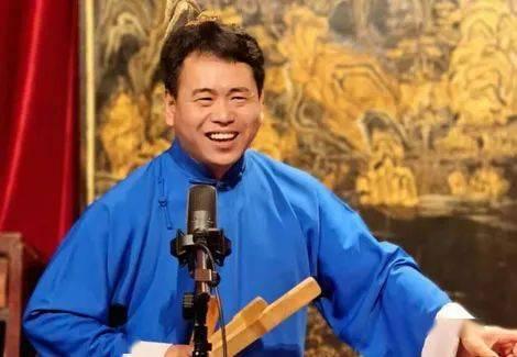 """唱响成渝""""双城记"""",四川省曲艺研究院曲艺交流即将在长寿开启!"""
