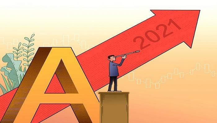 A股新年开门红:两市成交额超万亿,贵州茅台等多只热门股创新高