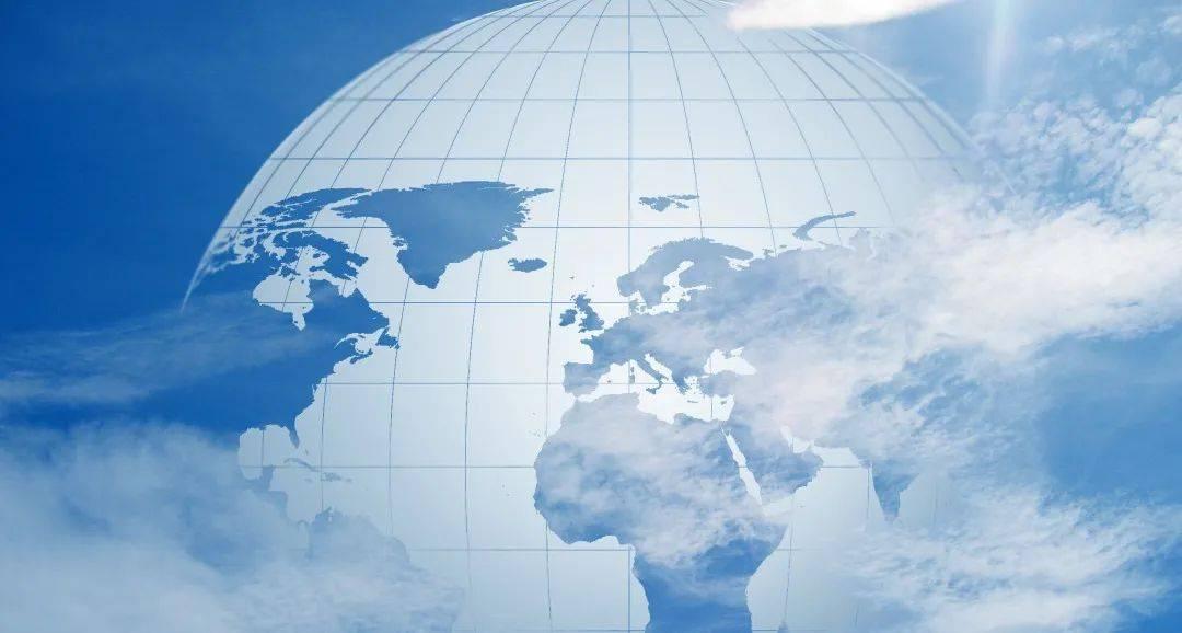 《国际宏观信息周刊》(2021年第1期)