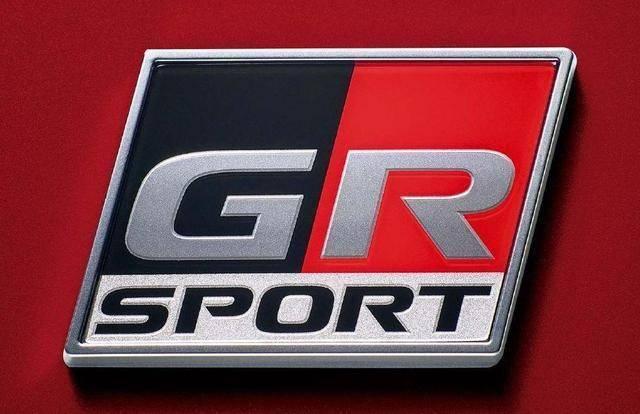 还在等Yaris GR吗?丰田C-HR GR运动版已在澳大利亚发布