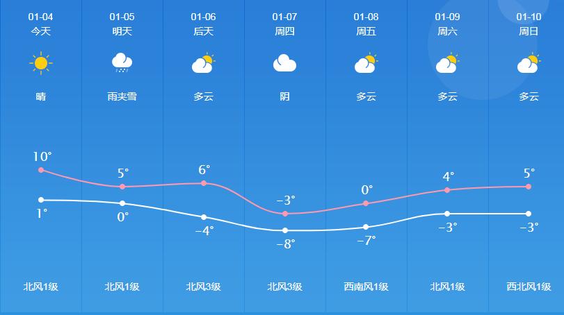 2021桐城gdp_桐城夜景2021