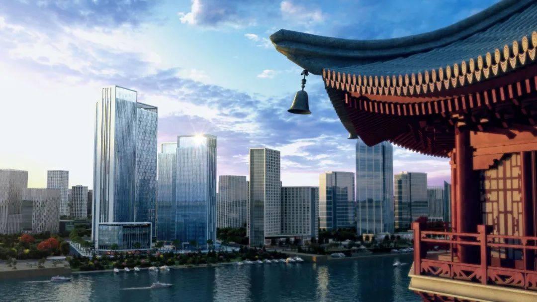 """与""""新北京""""共成长 全国百强石榴再树城市封面"""