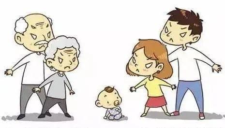 90后父母的育儿观