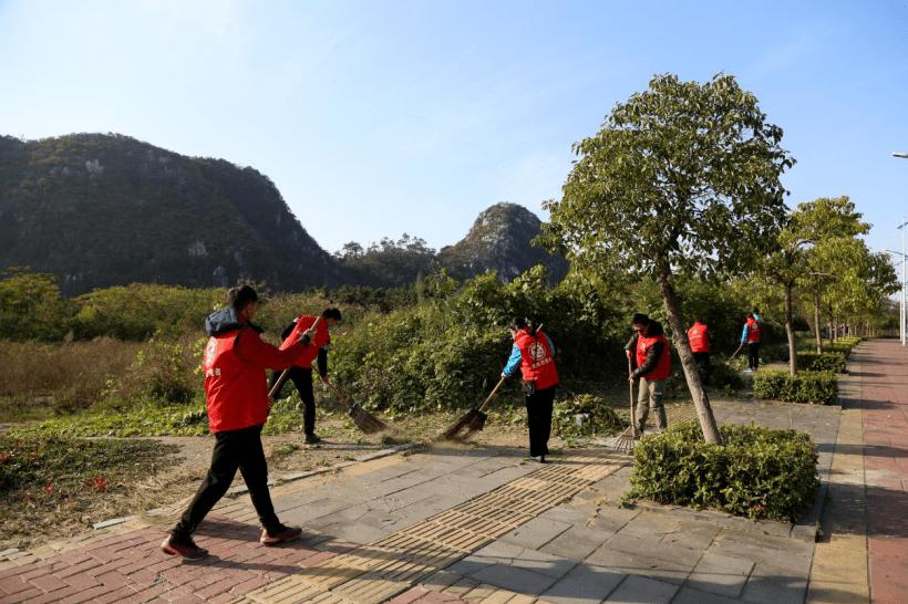 """中国地图省份:一个风景可以与三亚相媲美不坑人的""""良心""""景区"""