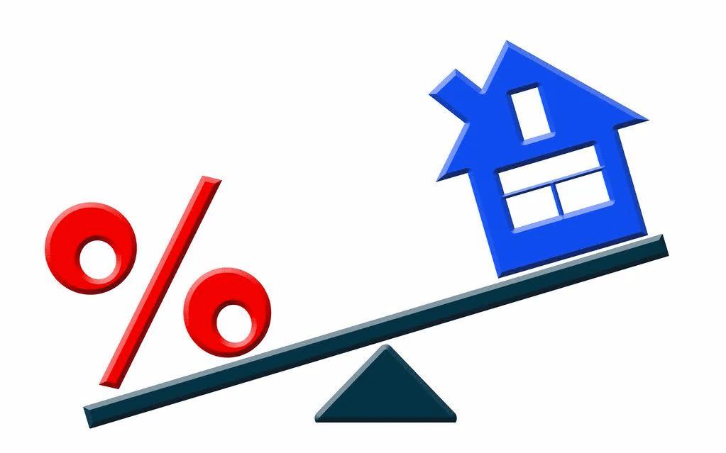 三四线房价跌了,网友:2014年8300元买的房子,现在不到7000元
