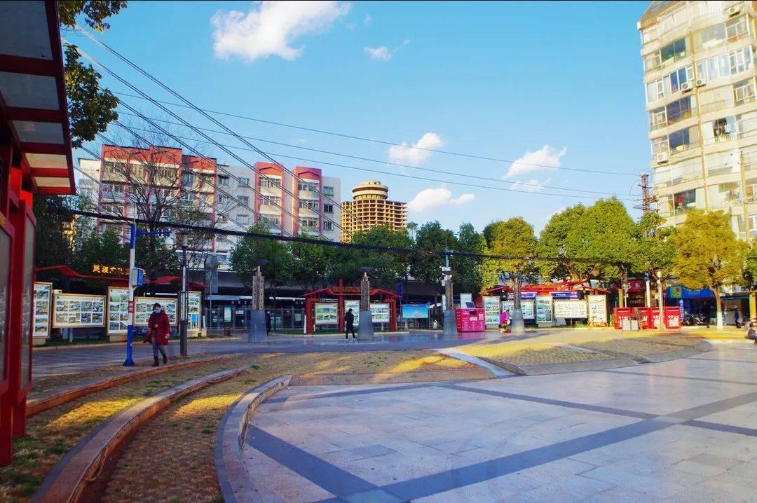 昆明市有多少人口_sunjans1688的相册 默认相册