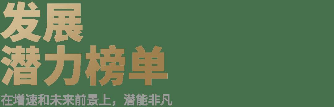 这些 2020 年的 TOP10 先锋公司,凭什么被选中?|InnoAwards 中国创新产品评选