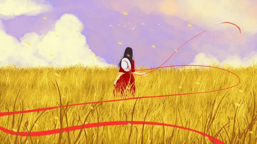 最佳小小说《多余的话》,初读笑哭,再读深思