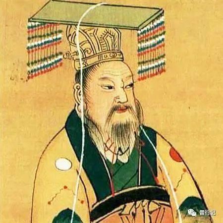 匈奴进入了山西,魏晋南北朝:一个少数民族与汉族相互大融合的混乱时代  第7张