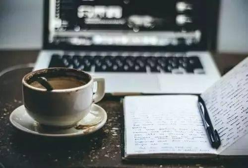 在什么时候,你会觉得自己特需要一杯咖啡? 博主推荐 第8张