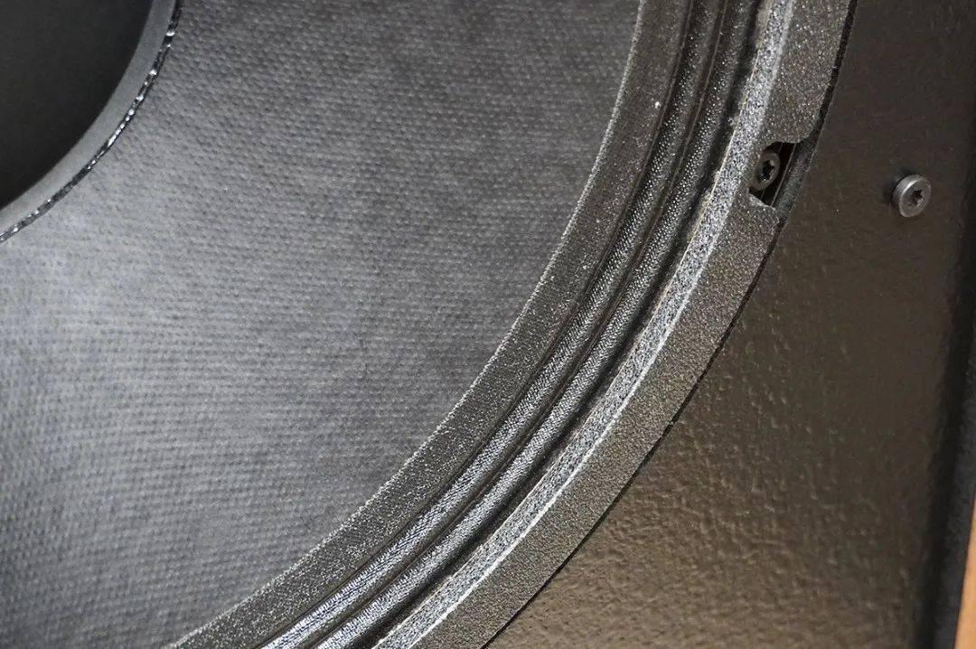 【器材测评】你也该去试听:杰士 Klipsch Forte III 号角音箱